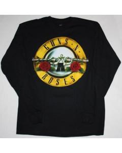 Guns n' Roses t-shirt Bébé Longsleeve Metal-Kids