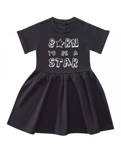 Born to be a star Robe Bébé
