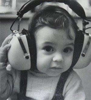 10 superbes chansons de rock pour les enfants